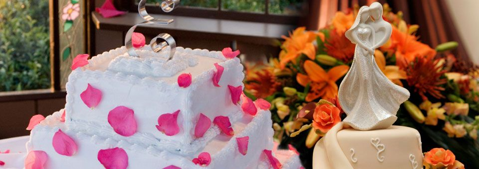 eggless-wedding-cakes